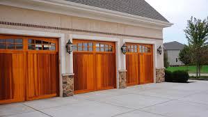 Garage Door Service Affton
